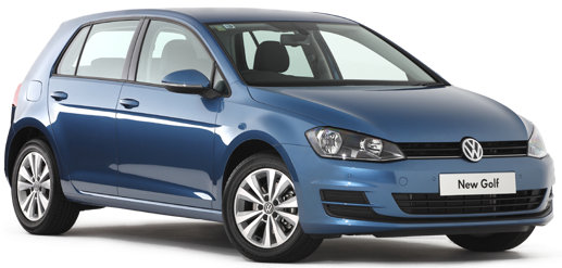 2014volkswagen-golf